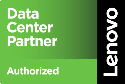 DataCenter Authorized Partner Emblem 2019 (PNG)