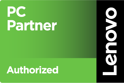 PC Authorized Partner Emblem 2019 (PNG)